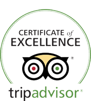 trip advisor tolley house