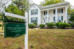 Tolley_House_BedBreakfast_03