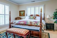 Tolley_House_BedBreakfast_33
